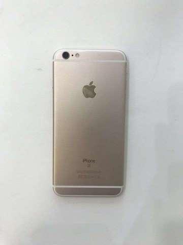 IPhone 6s Plus 64GB 14000