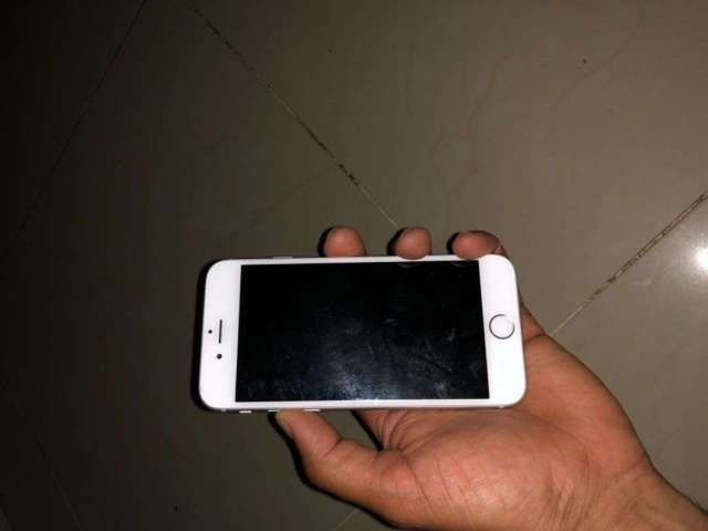 Iphone 6 128gb Factory