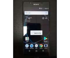 Sony Xperia L1 Única oportunidad
