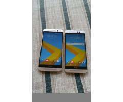 HTC M9 de 32gb