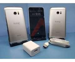 ESPECIALES DE HTC M10
