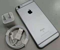 iphone 6 plus de 128gG factori
