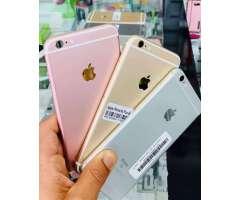 iPhone 6s 32 Gb 4g of3rta