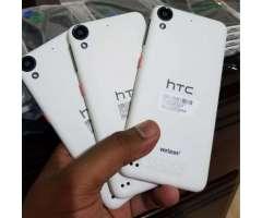 HTC desire 530 16gb DEsbloqueados COLOR Blanco