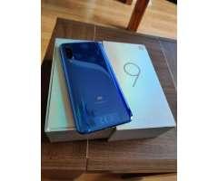 Xiaomi Mi 9, 6GB RAM 64GB