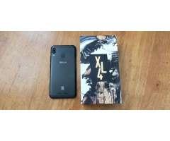 Blu Vivo XL4, dual sim, 32GB