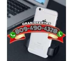 IPHONE 6 TOTALMENTE NUEVO Y DESBLOQUEADO