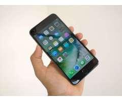 iPhone 6 Plus 16GB (SEMI-FACTORY)