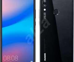 Cambio un Huawei P20 Lite por una Iphone 7 Normal