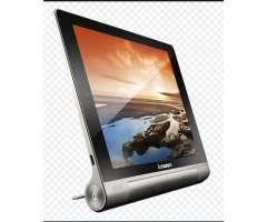 Tablet Lenovo Yoga 10.1 pulgadas