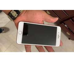 iPhone 7 Plus 128 Gg factory real 21.500 resibo cuál equipo inferior