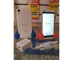 HTC DESIRE 626 BARATOS