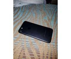 Iphone 7 32GB o cambio