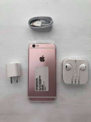 Apple Iphone 6s  64gb MFTECH of3rta