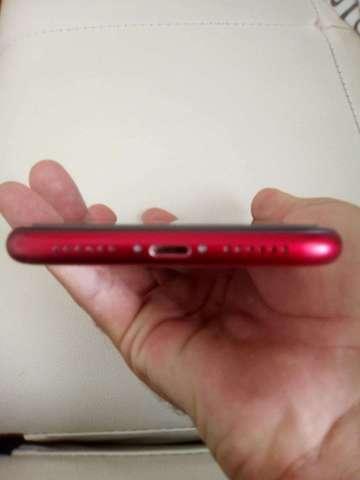 IPhone XR 128gb Nuevo en su caja