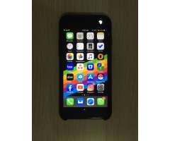 iPhone 7 de 128 GB