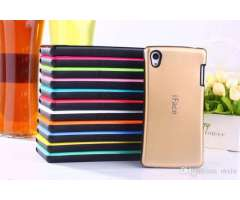 COVER iFACE MALL Xperia M5