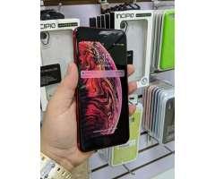 iPhone 8plus 256Gb factorí