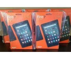 tablet amazon fire 7 tablet amazon fire 8 hd alcatel tetra
