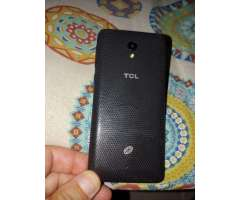 Alcatel TCL A501DL
