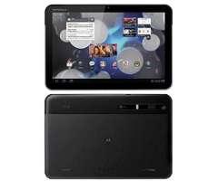 tablet motorola xoom mz602 32gb