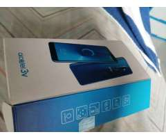 Alcatel V3 lo vendo