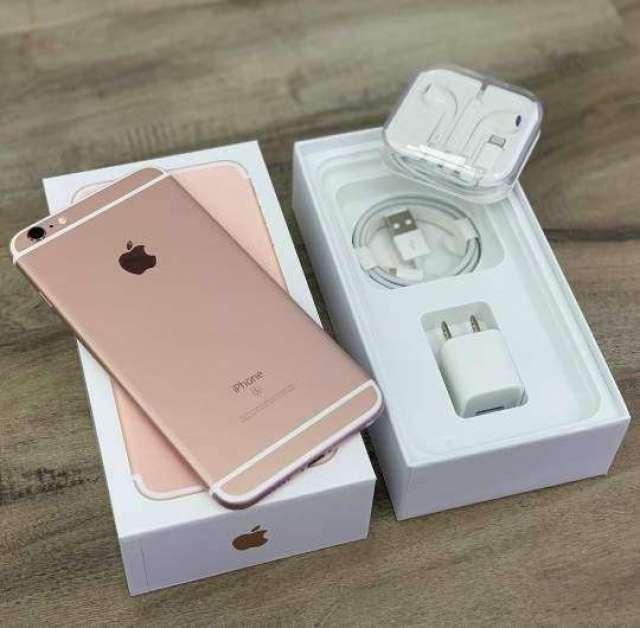 iPhone xs max 64 gb factory full