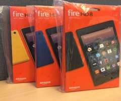 tablet amazon fire 7 tablet amazon fire 8 hd alcatel tetra