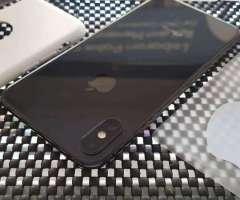 IPHONE X 256GB FACTORY UNLOCK 10/10