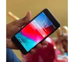 Iphone 8 plus para usar con turbo