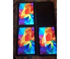 Tablet Samsung  8/10