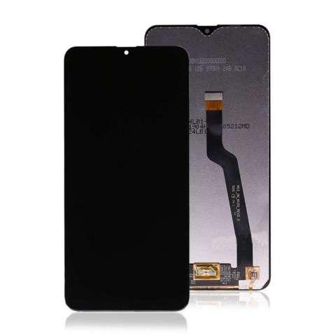 pantalla Samsung A 10