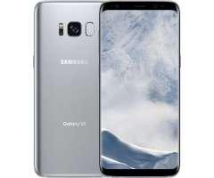 Galaxy S8 64gb  Desbloq  AA