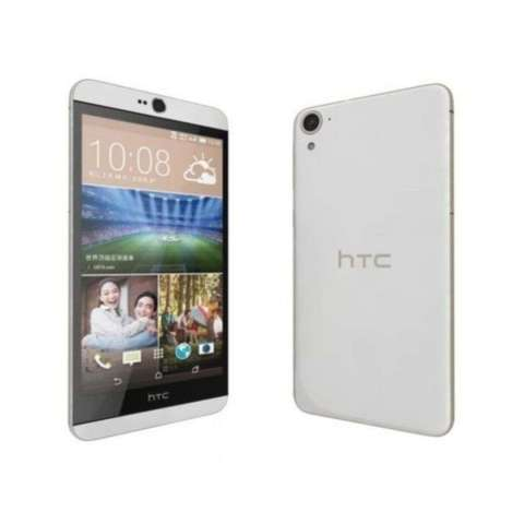 HTC DESIRE 826, 5.5 PULGADAS