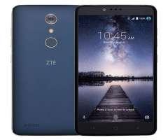 ZTE ZMAX PRO, Z981, 32GB, 6 PULGADAS