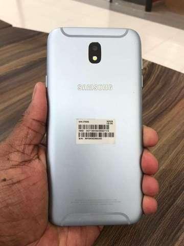 SAMSUNG J7 PRO 2018 32 GB