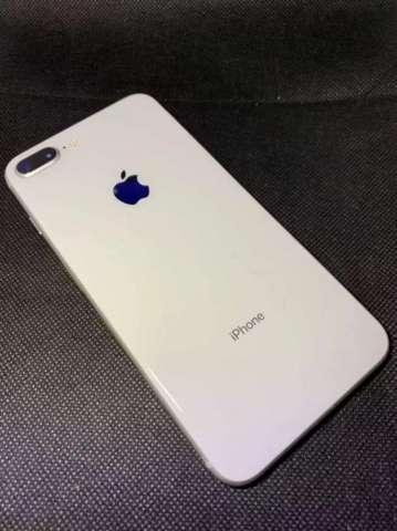 IPhone 7 Plus 128gb UNLOCK