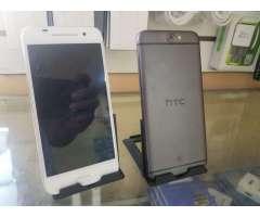 ESPECIAL DE HTC ONE A9 COMO NUEVO