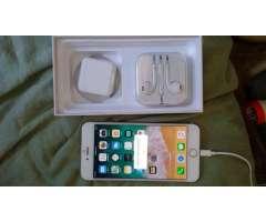Iphone 6plus 16gb factory completo