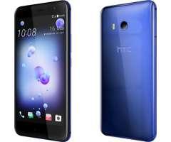 HTC U11 Life 32GB NUEVO
