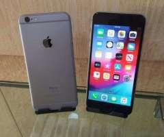 IPHONE 6S PLUS FACTORY 32GB