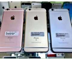 Iphone 6s Plus 128gb Unlock Factory