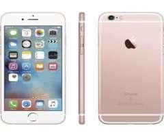 iPhone 6s Plus 128gb MFTECH
