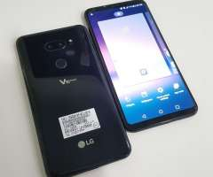 LG V35 64GB