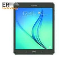 Tablet Samsung Galaxy Tab A 8.0 16GB  8pulgadas