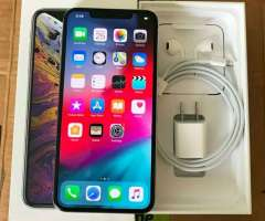 IPhone XS Max 64.GB Factory