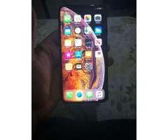 Cambio iphone xs max 256gb