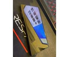 Samsung Note 10 F Exynos Internacional Color Negro Poco USO