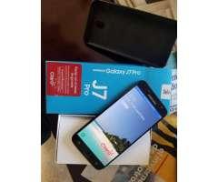 se vende iphone 6s plus 32gb factory unlocked y samsung j7 pro