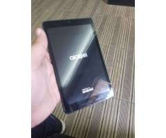 Alcatel 3T TABLET